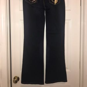 Baby Phat Jeans - Baby Phat Jeans